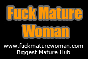 Fuck Mature Woman - 家